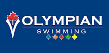 Lifesaving Scholarship - Olympian Swimming