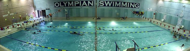 swim-team-red